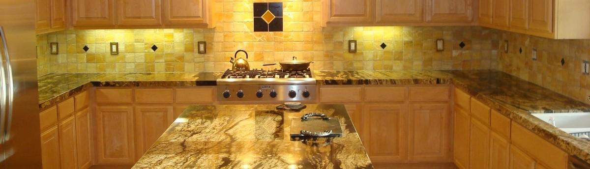 HIP RenovationsHome Improvement Pros Livermore CA US Kitchen - Bathroom remodel livermore ca