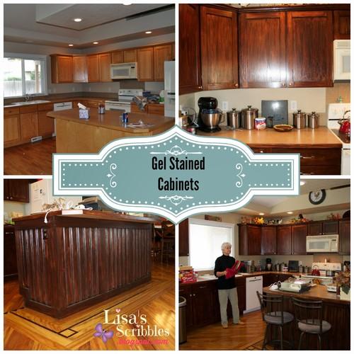 kitchen cabinets ideas diy gel stain kitchen cabinets kitchen paint vs gel stain vs