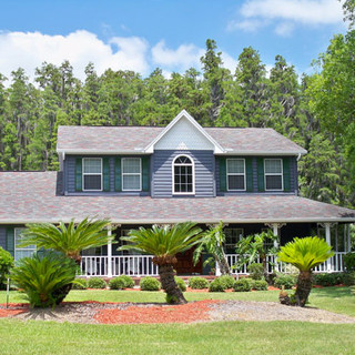 Tampa Roofing Company, Inc.   Tampa, FL, US 33610