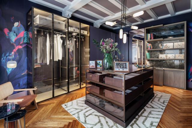 Casa Decor 2021: 16 tendencias de decoración para el hogar 12