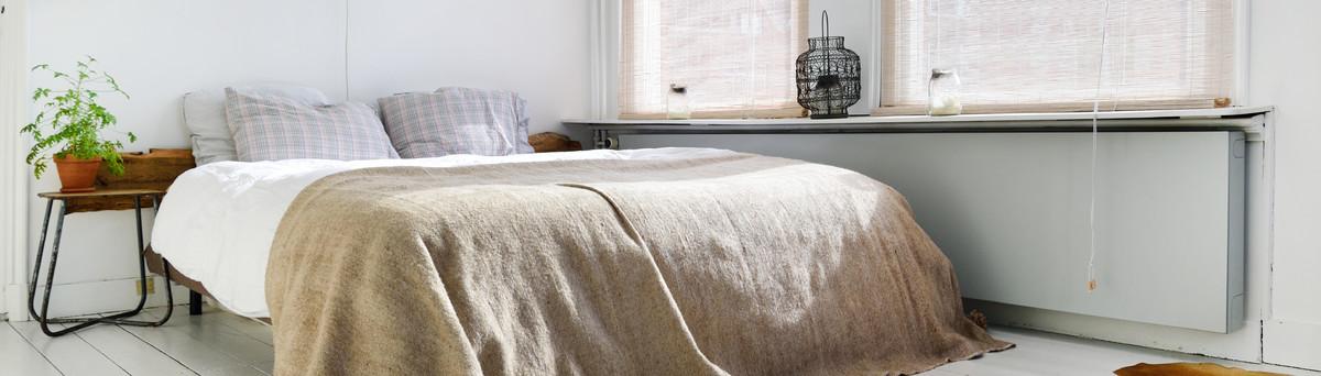 cache radiateurs sentimo france sainte marguerite fr 88100. Black Bedroom Furniture Sets. Home Design Ideas