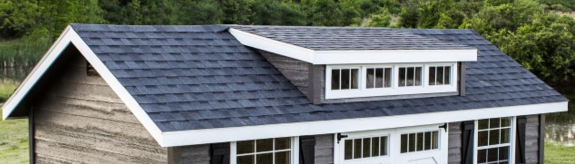 Woodtex   Himrod, NY, US 14842   Design Build Firms | Houzz