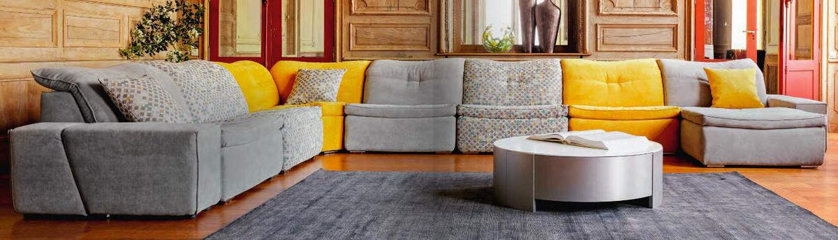 gautier rouen tourville la rivi re fr 76410. Black Bedroom Furniture Sets. Home Design Ideas