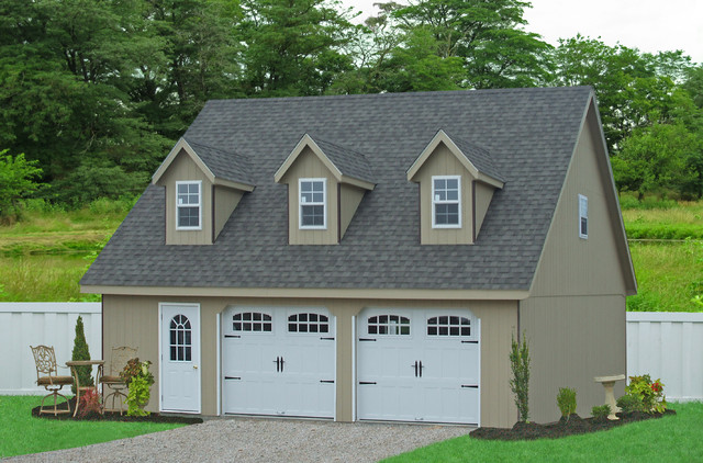 canada above tiidal designs build lowes prefab co two garage pa kits apartment to a superb space garages living story with how