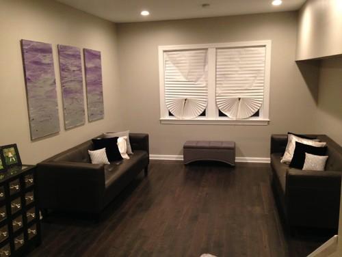 Home Designer Pro How To Add Bulkhead