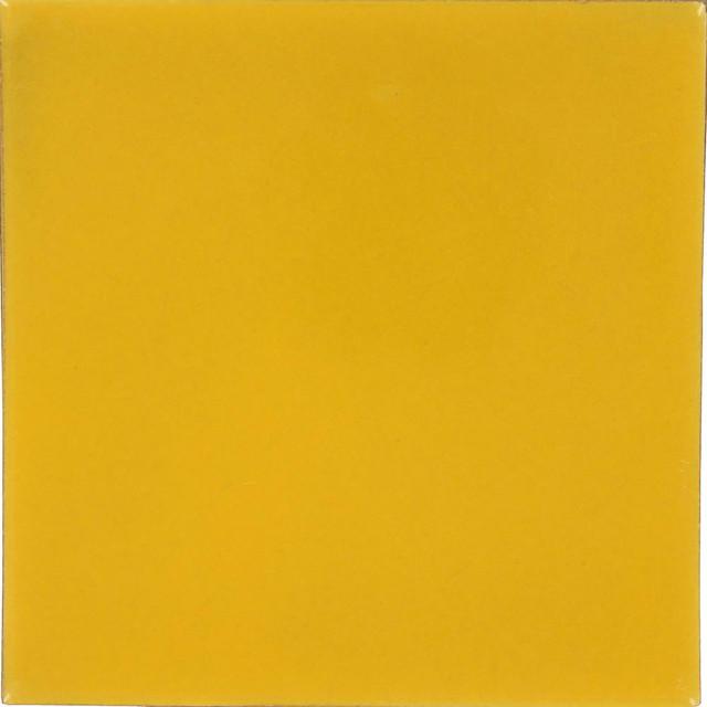 Floor Tile Yellow Floor Tile