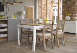 Furniture Village Dining Sets furniture village dining sets - furniture reviews
