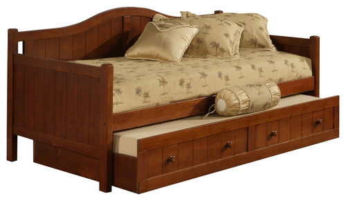 Will A Twin Xl Mattress Fit In This Daybed