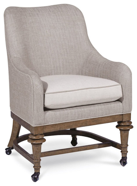 A.R.T. Home Furnishings Pavilion Party Chair