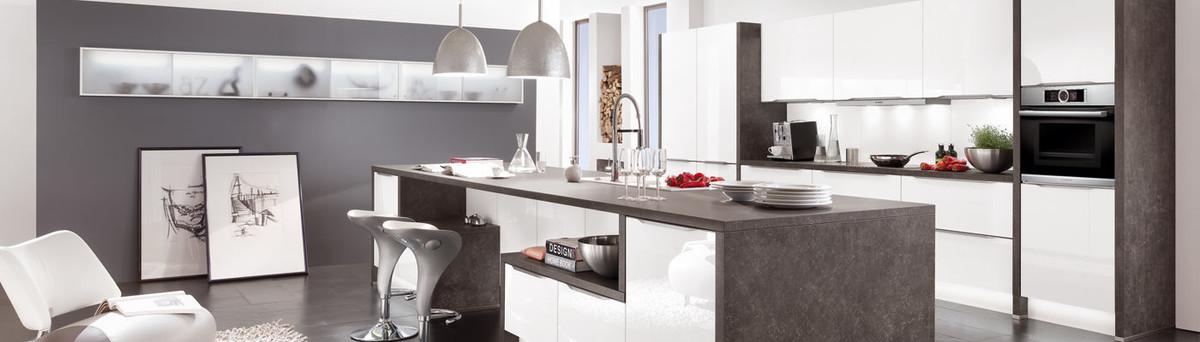 Küchen großjohann neu isenburg de 63263