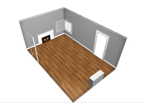 Living Room 12 X 18 12x18 living room layout