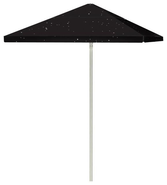 Nightscape Umbrella Only.