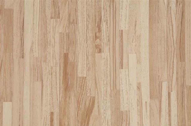 Soft Wood Interlocking Foam Tiles