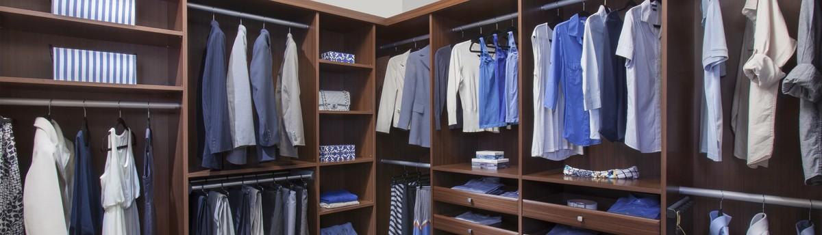 Closets By Design Toronto Closet Designers And