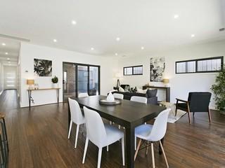 Sunbury Contemporary Melbourne By Jim 39 S Interior