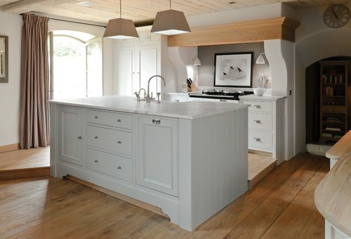 Blackrock Kitchens Reviews