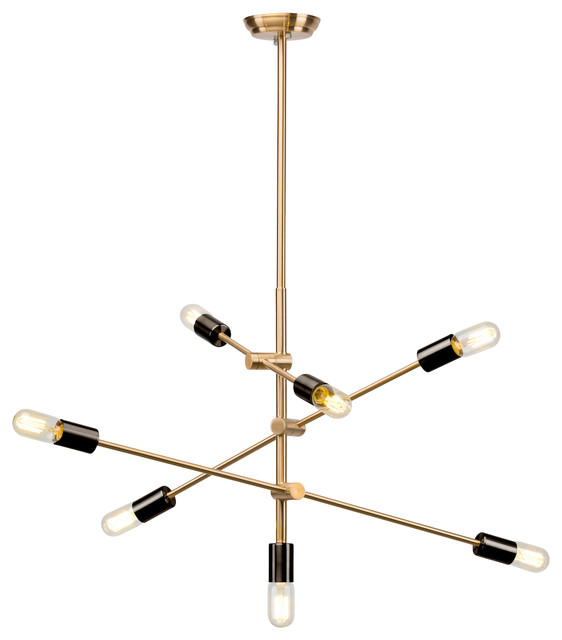 by pendant century byron home mid lighting metal design product brass light ebpeters midcentury antique