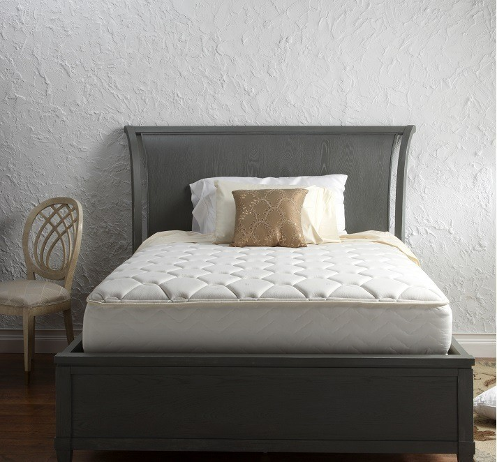 Mattress Maintenance Tips