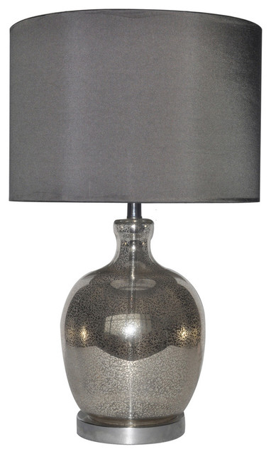 Lala Table Lamp.