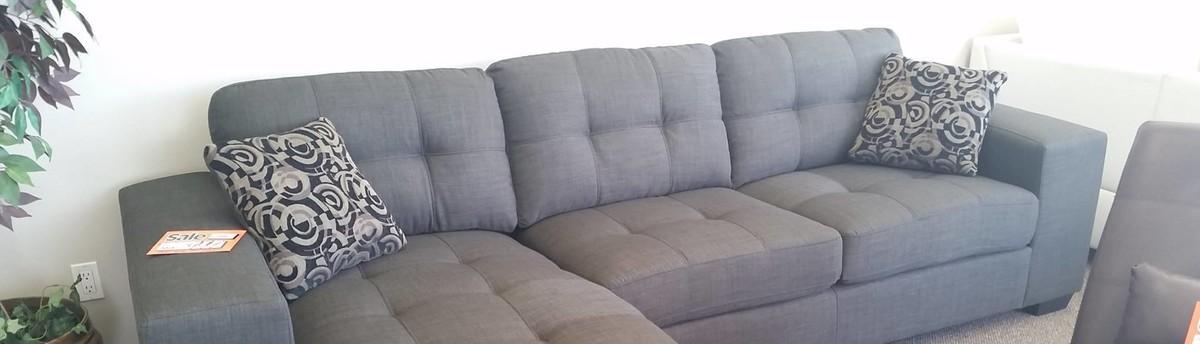 Liquidation Furniture   Richmond, BC, CA V6V 1J8