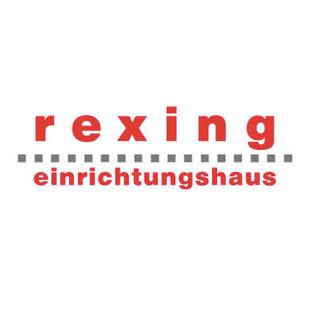 Rexing Kleve rexing einrichtungshaus kleve de 47533 contact info