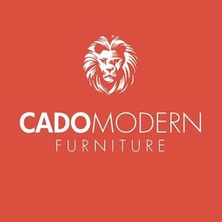 cado modern furniture milford ct us cado modern furniture modern sofa