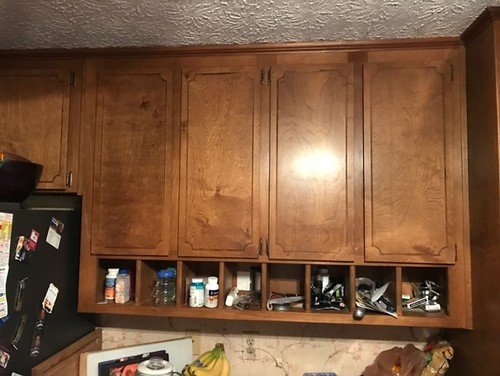 inexpensive kitchen remodel inexpensive kitchen ideas cheap kitchen ideas remodel