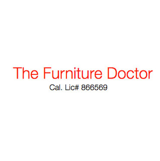 THE FURNITURE DOCTOR   SAN DIEGO, CA, US 92119