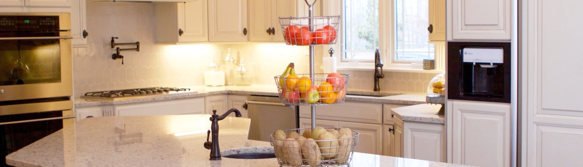 timber and stone renovations inc clemmons nc us 27012 - Clemmons Kitchen
