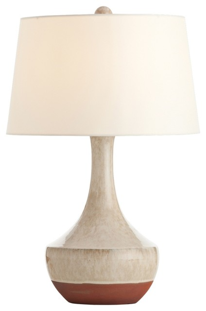 Table Lamps Discount White Table Lampcontemporarytable