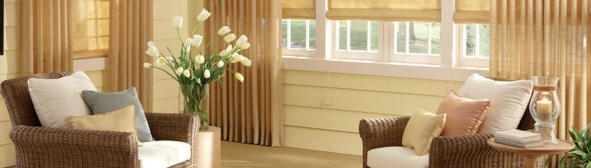 Complete Window Coverings, Inc.   Tucson, AZ, US 85716