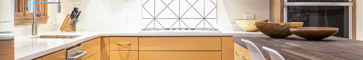 Stunning Sierra Home Design Images - Decorating Design Ideas ...