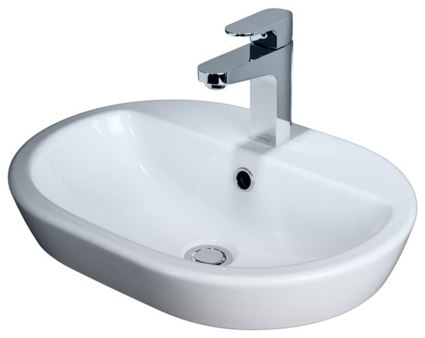 bathroom sinks bunnings basin above counter track modern bathroom vanities and 11464