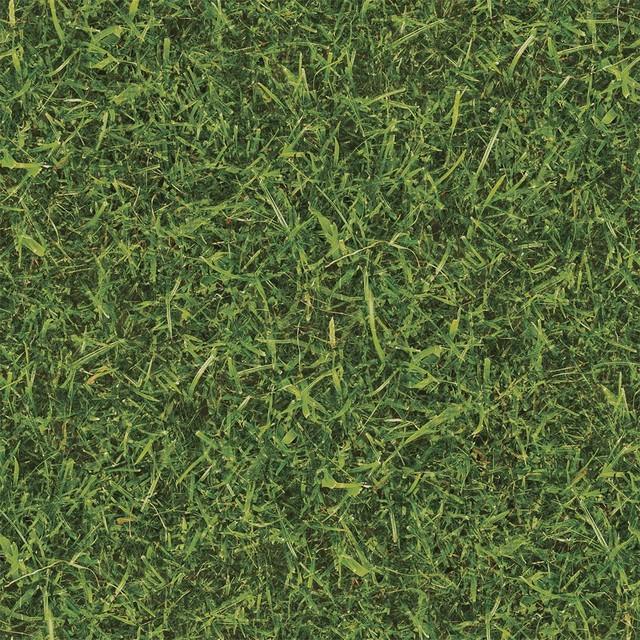 20 X20 Green Gr Luxury Vinyl Tile
