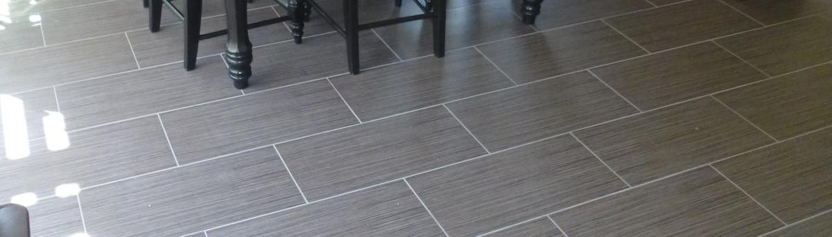 Generous 12X12 Ceiling Tiles Asbestos Tall 12X12 Floor Tiles Round 24X24 Floor Tile 2X4 Ceiling Tiles Cheap Youthful 3 X 6 White Subway Tile Coloured4X4 Travertine Tile Backsplash 12\