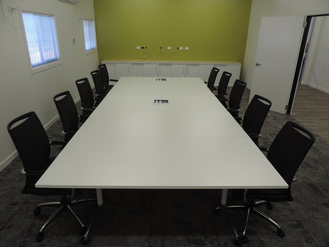 boardroom table office furniture high quality office chairs