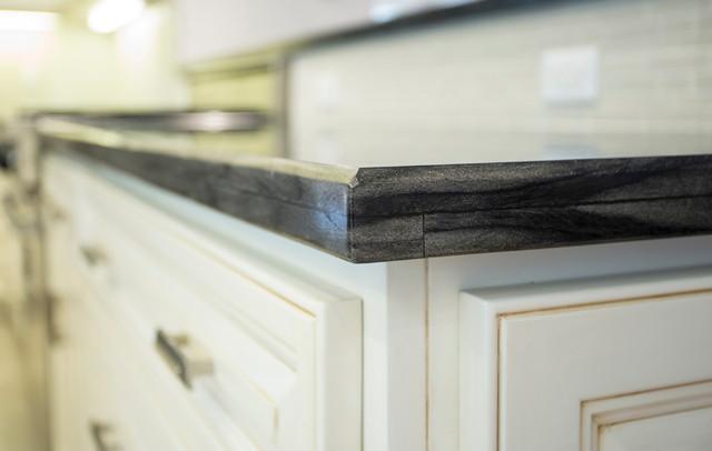 Classic Home Remodeling Sherman Oaks Kitchen