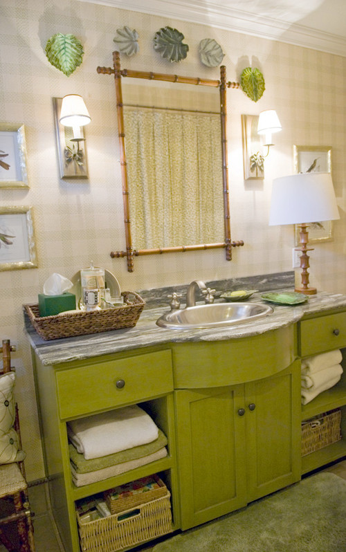 Houzz interiorskatherine robertson photographySandra and Kenny_14.jpg tropical bathroom