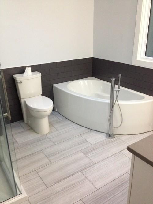 Neptune Bathtubs Canada reversadermcreamcom : home design from reversadermcream.com size 500 x 666 jpeg 62kB