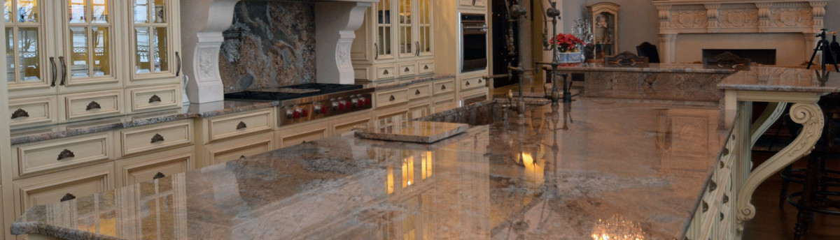 Italian Marble & Granite Inc - Clarence Center, NY, US 14032