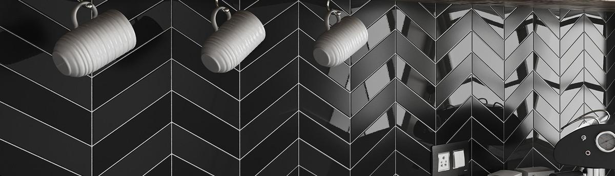 equipe ceramicas figueroles es 12122. Black Bedroom Furniture Sets. Home Design Ideas