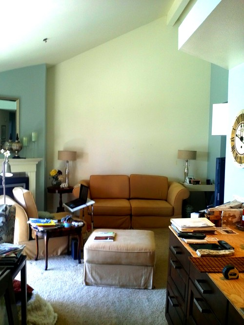 I Need Help Making My 1980 39 S Contemporary Condo More Cottage