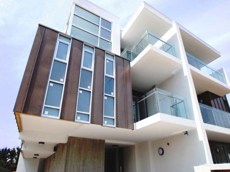 Glen Iris Apartments