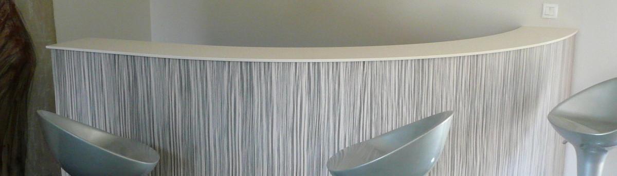 mobilier bois design montluel fr 01120. Black Bedroom Furniture Sets. Home Design Ideas