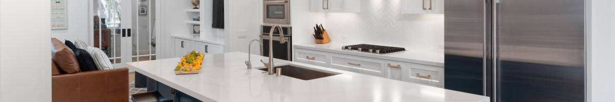 lars remodeling design san diego ca us 92123 - Home Design San Diego