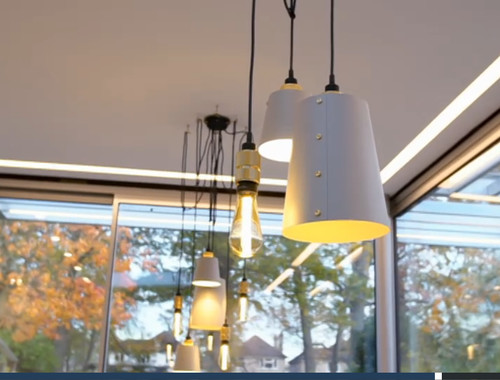 Best laid plans pendants light where to buy them aloadofball Images