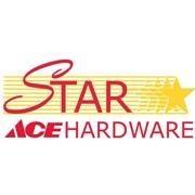 Ace Star Hardware Hartford Ct Us 06120 Houzz