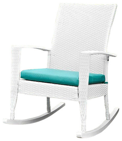 outdoor outdoor furniture outdoor chairs outdoor rocking chairs