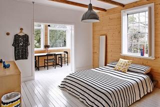 sov s gott schlafzimmer im skandinavischen stil einrichten so geht 39 s. Black Bedroom Furniture Sets. Home Design Ideas