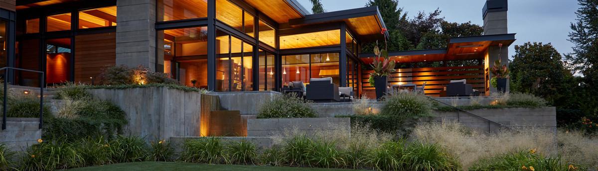 Architects In Seattle mcclellan architects seattle wa us 98103 reviews portfolio